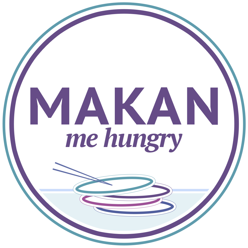 Follow @makanmehungry